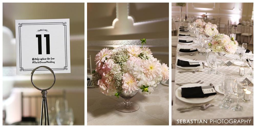 Sebastian_Photography_Studio_CT_Connecticut_NewJersey_Addison_Park_Photoographer_Wedding_Bride_Groom_54.jpg