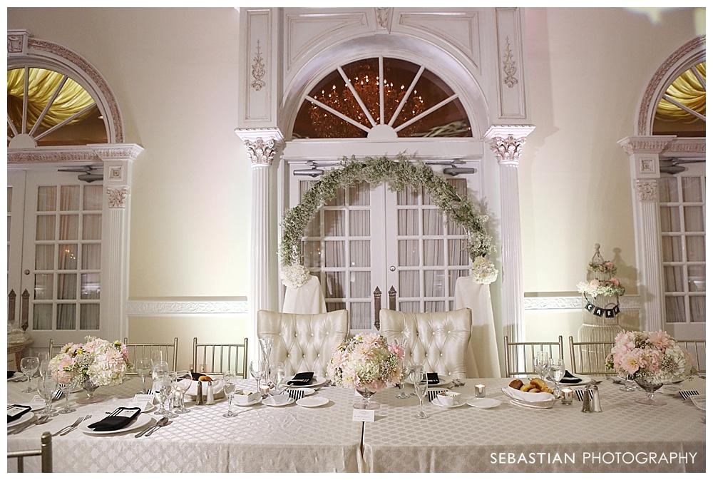 Sebastian_Photography_Studio_CT_Connecticut_NewJersey_Addison_Park_Photoographer_Wedding_Bride_Groom_55.jpg