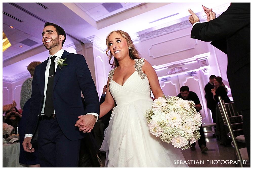 Sebastian_Photography_Studio_CT_Connecticut_NewJersey_Addison_Park_Photoographer_Wedding_Bride_Groom_60.jpg