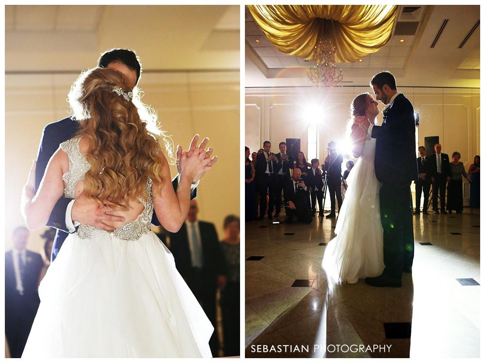 Sebastian_Photography_Studio_CT_Connecticut_NewJersey_Addison_Park_Photoographer_Wedding_Bride_Groom_61.jpg