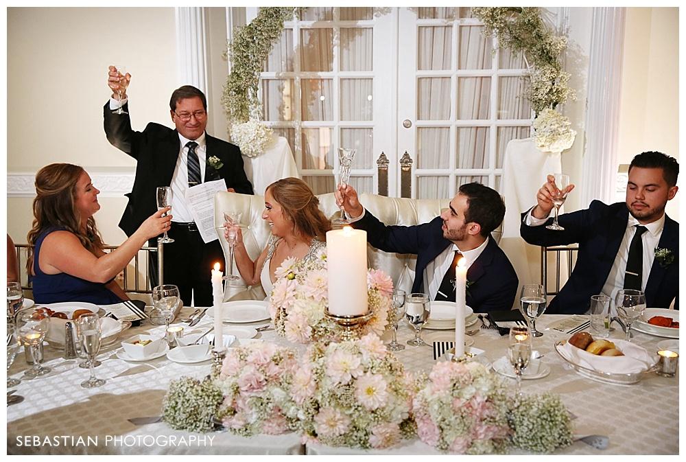 Sebastian_Photography_Studio_CT_Connecticut_NewJersey_Addison_Park_Photoographer_Wedding_Bride_Groom_62.jpg