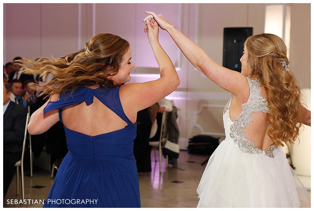 Sebastian_Photography_Studio_CT_Connecticut_NewJersey_Addison_Park_Photoographer_Wedding_Bride_Groom_68.jpg