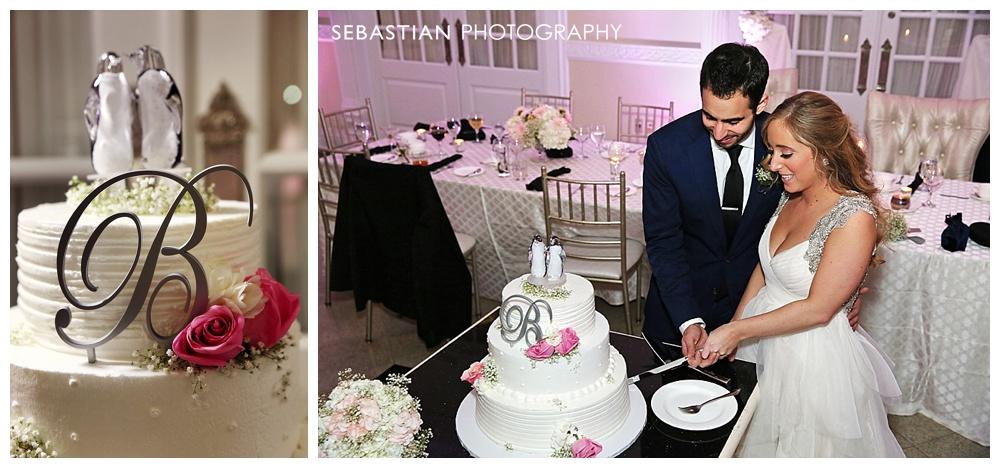 Sebastian_Photography_Studio_CT_Connecticut_NewJersey_Addison_Park_Photoographer_Wedding_Bride_Groom_71.jpg