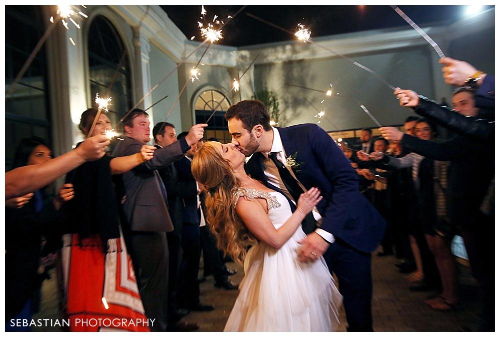 Sebastian_Photography_Studio_CT_Connecticut_NewJersey_Addison_Park_Photoographer_Wedding_Bride_Groom_74.jpg