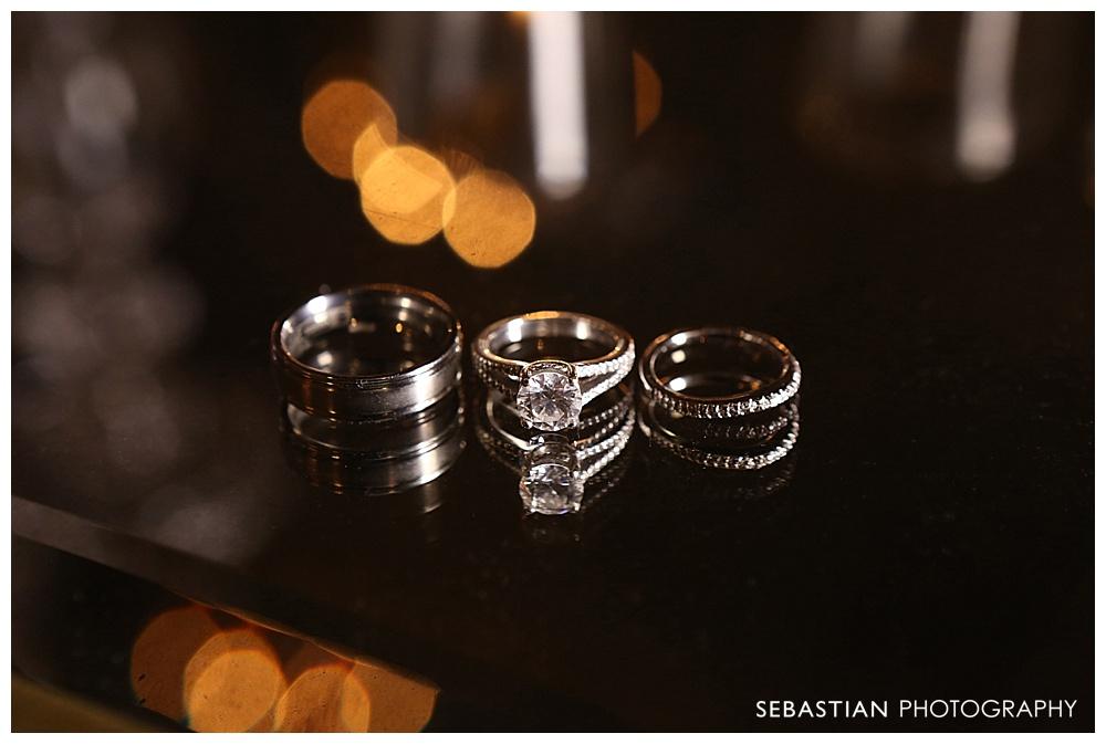 Sebastian_Photography_Studio_CT_Connecticut_NewJersey_Addison_Park_Photoographer_Wedding_Bride_Groom_75.jpg