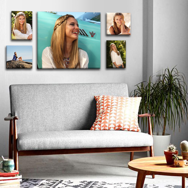 SP_Canvas_Wrap_LivingRoom_Senior.jpg