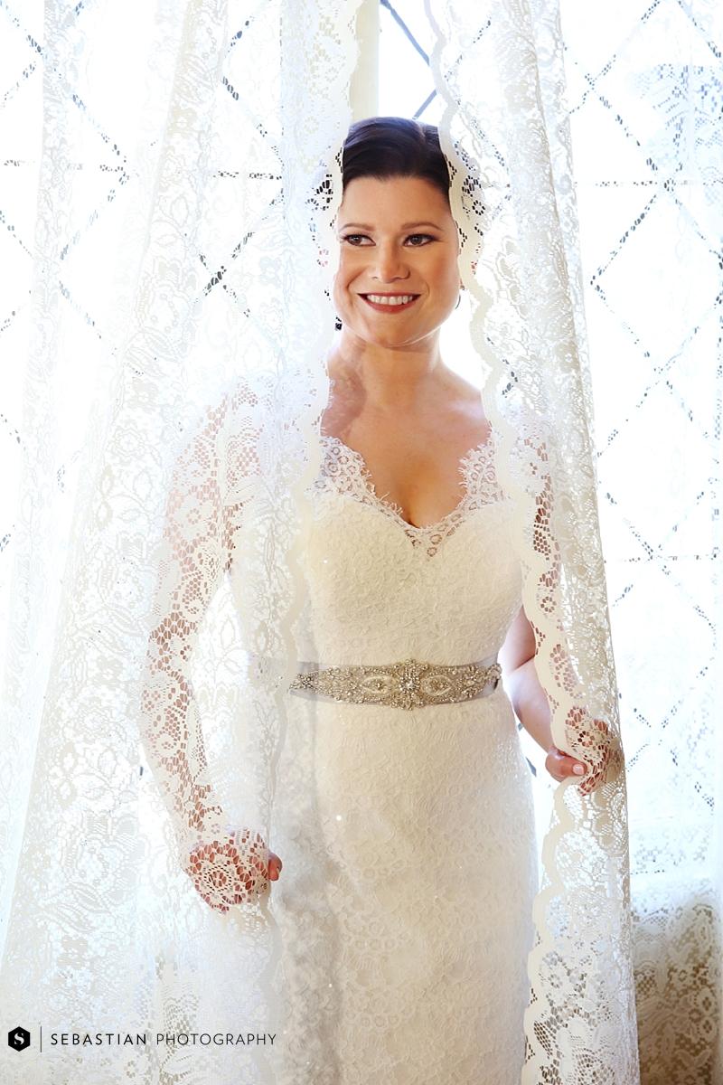 Sebastian Photography_CT Wedding photographer_ST Clements Castle_Spring Wedding_Vintage Wedding_1010.jpg