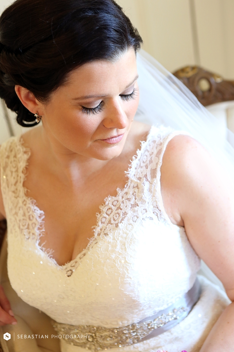 Sebastian Photography_CT Wedding photographer_ST Clements Castle_Spring Wedding_Vintage Wedding_1012.jpg
