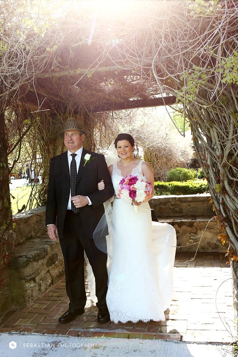 Sebastian Photography_CT Wedding photographer_ST Clements Castle_Spring Wedding_Vintage Wedding_1025.jpg