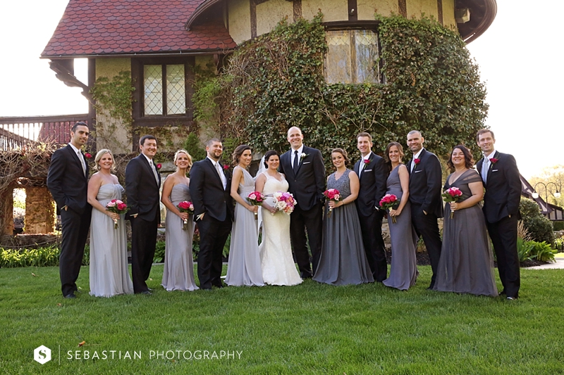 Sebastian Photography_CT Wedding photographer_ST Clements Castle_Spring Wedding_Vintage Wedding_1036.jpg
