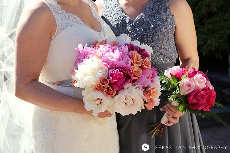 Sebastian Photography_CT Wedding photographer_ST Clements Castle_Spring Wedding_Vintage Wedding_1037.jpg