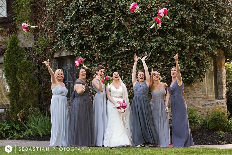 Sebastian Photography_CT Wedding photographer_ST Clements Castle_Spring Wedding_Vintage Wedding_1038.jpg