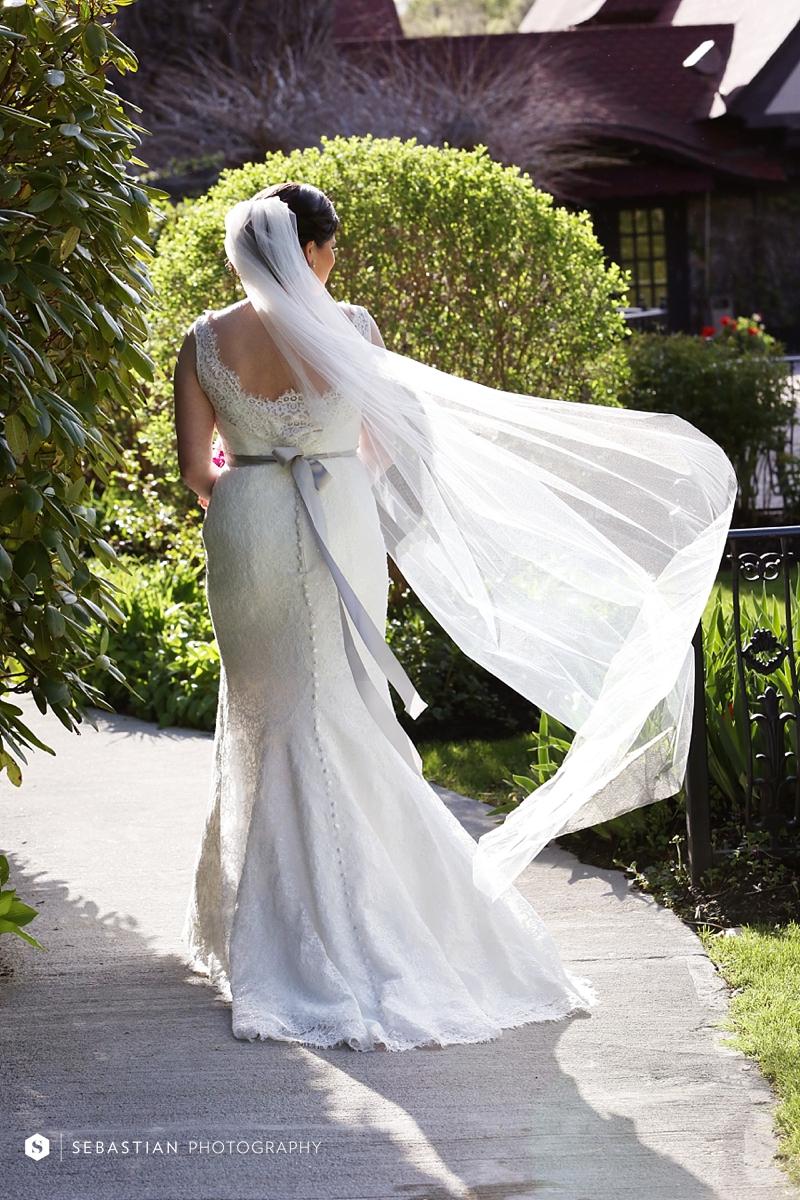 Sebastian Photography_CT Wedding photographer_ST Clements Castle_Spring Wedding_Vintage Wedding_1039.jpg