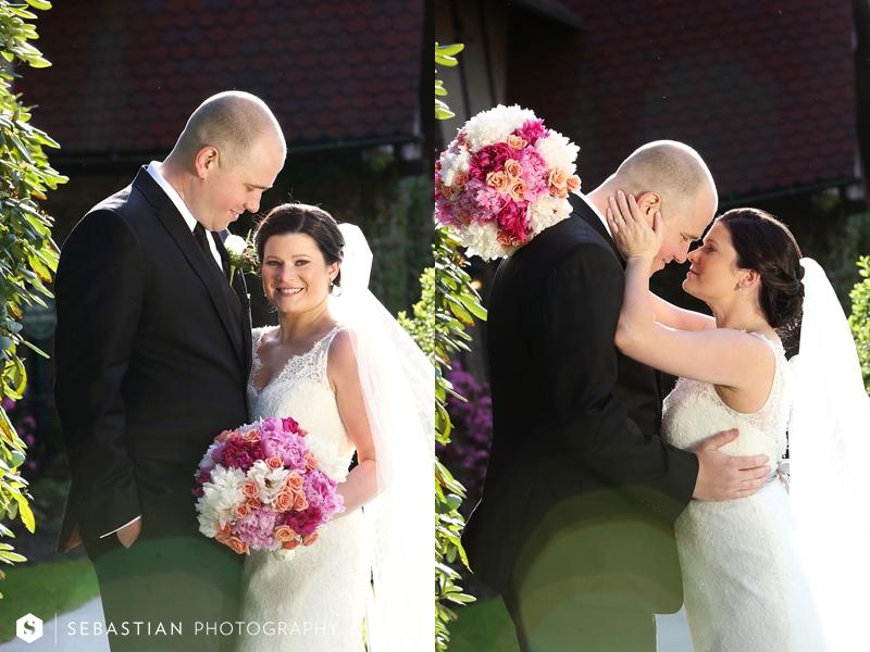 Sebastian Photography_CT Wedding photographer_ST Clements Castle_Spring Wedding_Vintage Wedding_1040.jpg