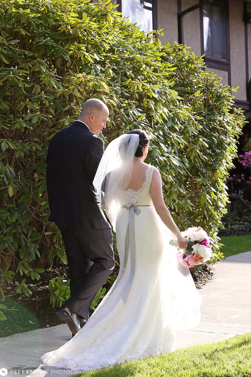 Sebastian Photography_CT Wedding photographer_ST Clements Castle_Spring Wedding_Vintage Wedding_1041.jpg