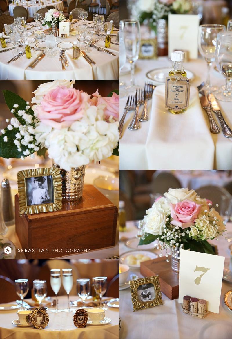 Sebastian Photography_CT Wedding photographer_ST Clements Castle_Spring Wedding_Vintage Wedding_1048.jpg