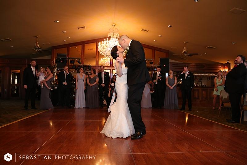 Sebastian Photography_CT Wedding photographer_ST Clements Castle_Spring Wedding_Vintage Wedding_1052.jpg