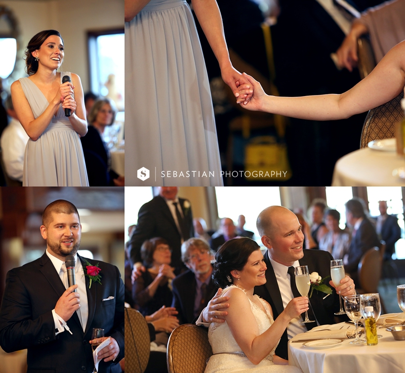 Sebastian Photography_CT Wedding photographer_ST Clements Castle_Spring Wedding_Vintage Wedding_1053.jpg