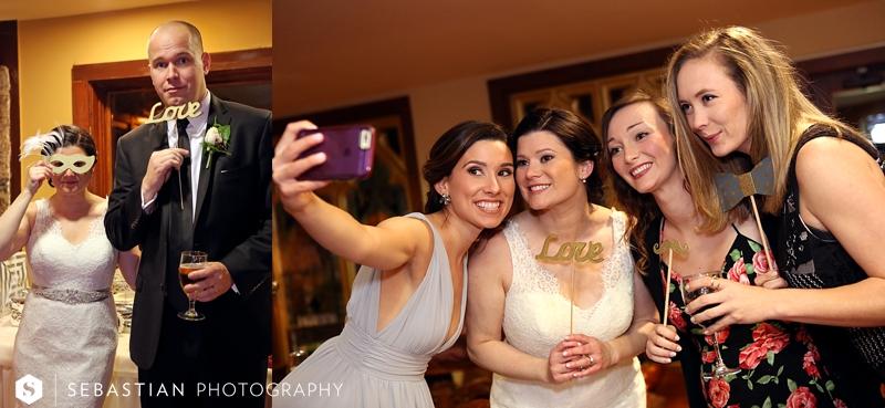 Sebastian Photography_CT Wedding photographer_ST Clements Castle_Spring Wedding_Vintage Wedding_1058.jpg