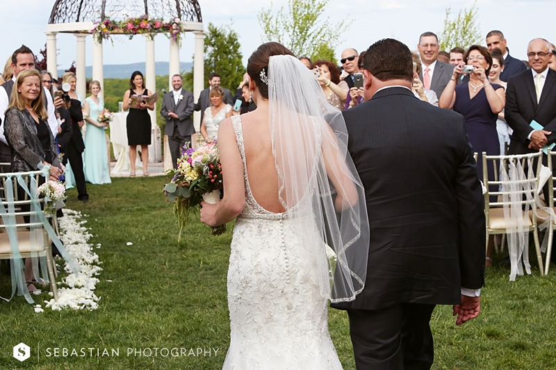 DiStefano_Kovshoff_Aria_Sebastian Photography_CT Wedding Photographer_6045.jpg