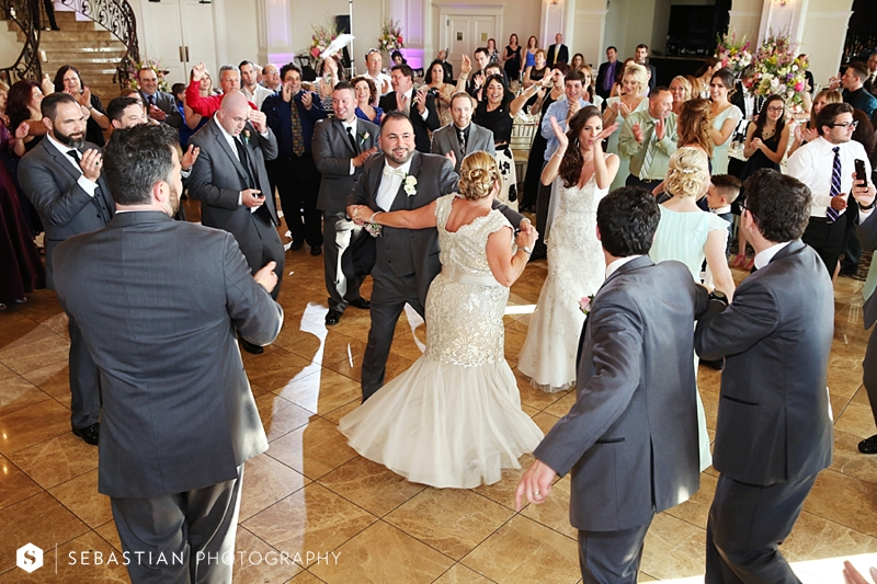 DiStefano_Kovshoff_Aria_Sebastian Photography_CT Wedding Photographer_6087.jpg