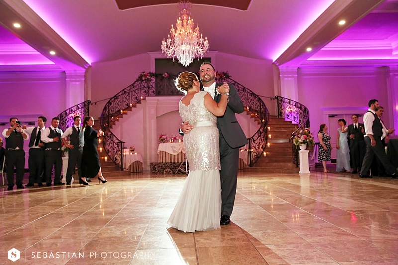 DiStefano_Kovshoff_Aria_Sebastian Photography_CT Wedding Photographer_6091.jpg