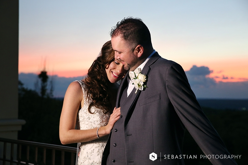 DiStefano_Kovshoff_Aria_Sebastian Photography_CT Wedding Photographer_6099.jpg