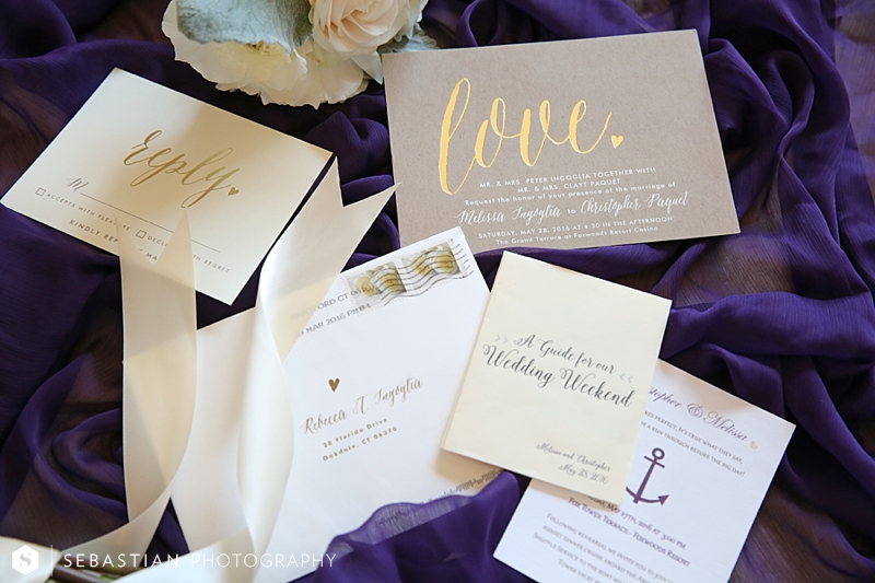 Sebastian Photography_CT Wedding Photographer_Lake of Isles_Purple wedding_Outdoor wedding_Foxwoods_1002