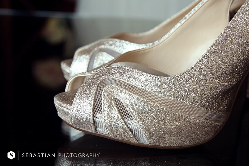 Sebastian Photography_CT Wedding Photographer_Lake of Isles_Purple wedding_Outdoor wedding_Foxwoods_1004