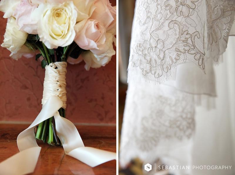 Sebastian Photography_CT Wedding Photographer_Lake of Isles_Purple wedding_Outdoor wedding_Foxwoods_1001.jpg