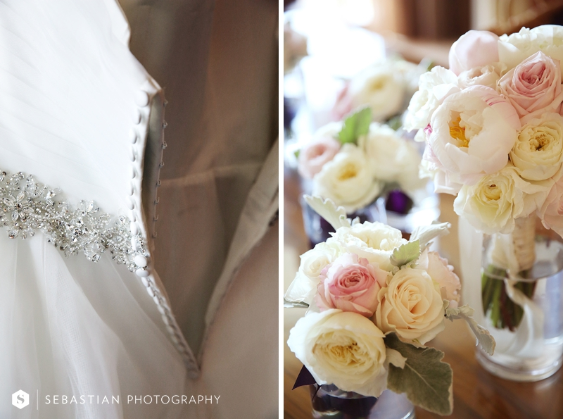 Sebastian Photography_CT Wedding Photographer_Lake of Isles_Purple wedding_Outdoor wedding_Foxwoods_1003.jpg