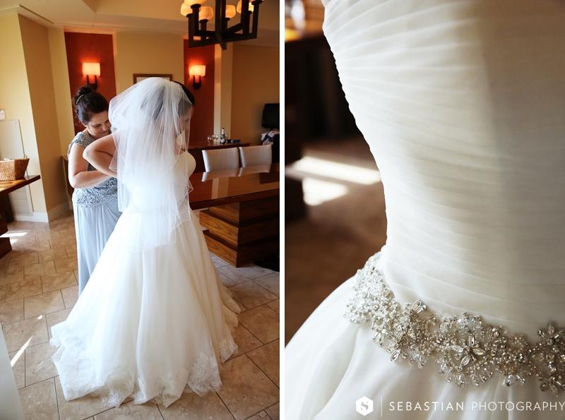 Sebastian Photography_CT Wedding Photographer_Lake of Isles_Purple wedding_Outdoor wedding_Foxwoods_1006.jpg