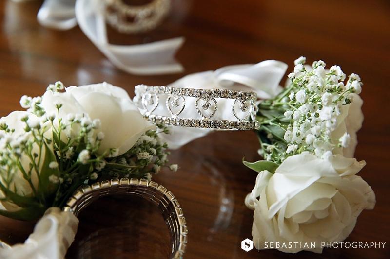 Sebastian Photography_CT Wedding Photographer_Lake of Isles_Purple wedding_Outdoor wedding_Foxwoods_1007.jpg