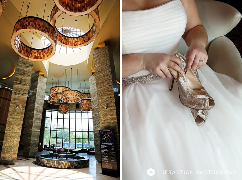 Sebastian Photography_CT Wedding Photographer_Lake of Isles_Purple wedding_Outdoor wedding_Foxwoods_1008.jpg