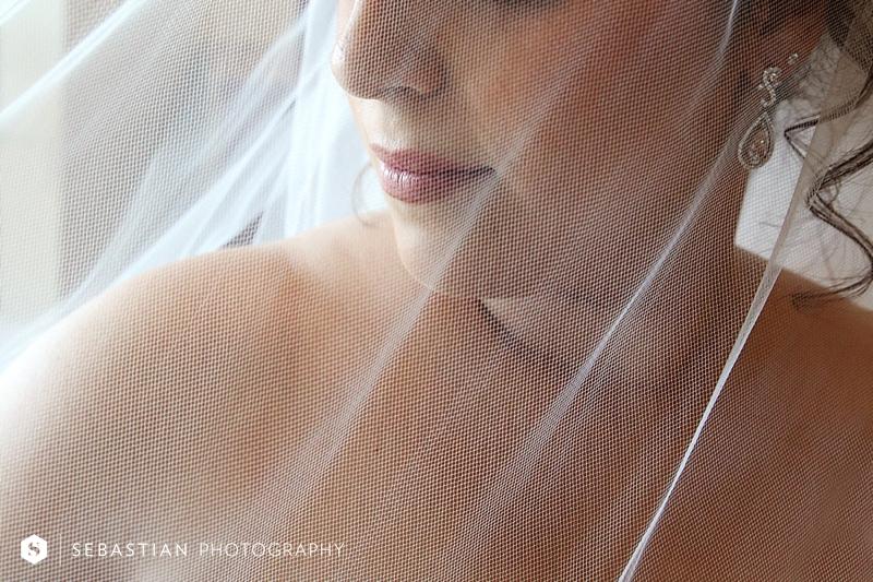Sebastian Photography_CT Wedding Photographer_Lake of Isles_Purple wedding_Outdoor wedding_Foxwoods_1009.jpg