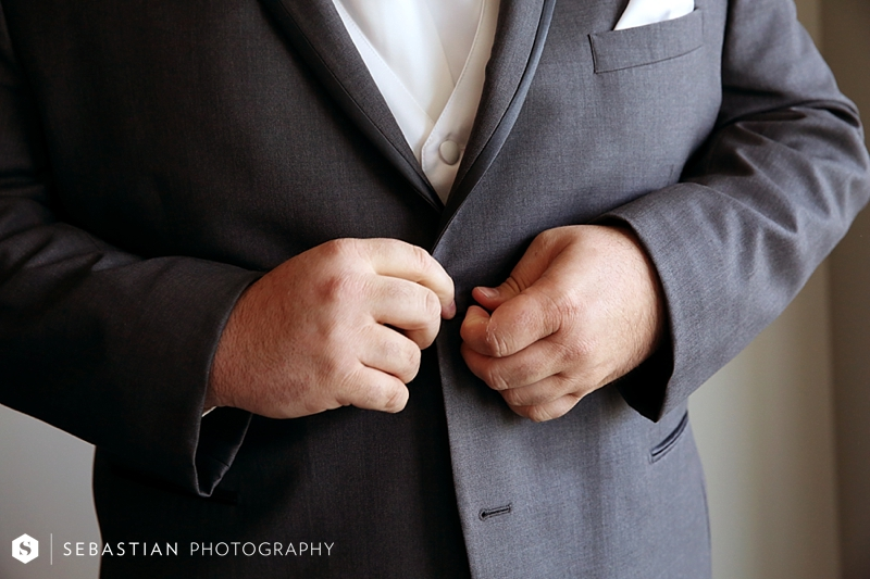 Sebastian Photography_CT Wedding Photographer_Lake of Isles_Purple wedding_Outdoor wedding_Foxwoods_1014.jpg