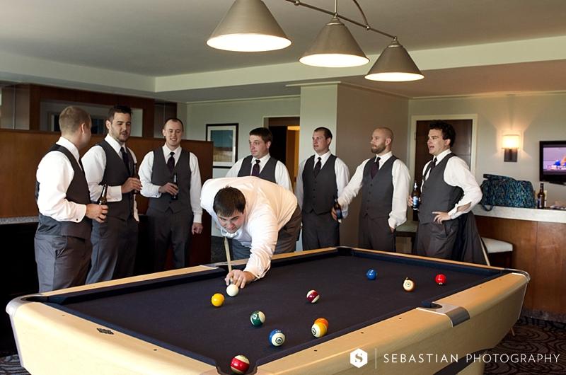 Sebastian Photography_Lake of Isles_Purple wedding_Outdoor wedding_Foxwoods_8018.jpg