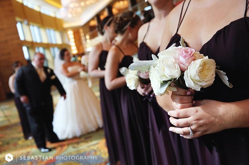 Sebastian Photography_Lake of Isles_Purple wedding_Outdoor wedding_Foxwoods_8020.jpg