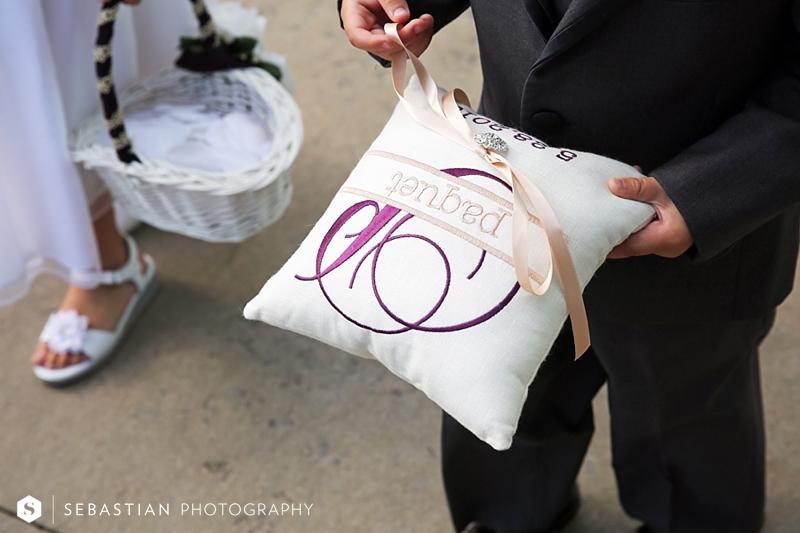 Sebastian Photography_Lake of Isles_Purple wedding_Outdoor wedding_Foxwoods_8021.jpg