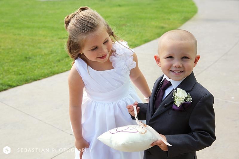 Sebastian Photography_Lake of Isles_Purple wedding_Outdoor wedding_Foxwoods_8022.jpg