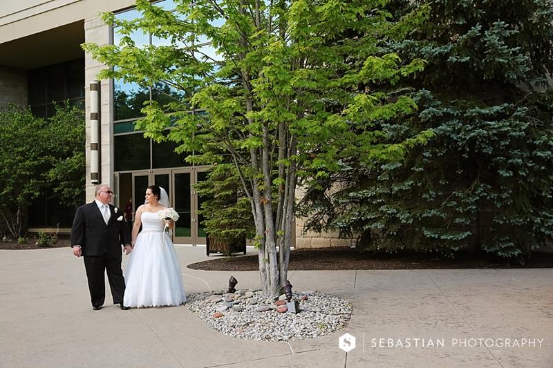 Sebastian Photography_Lake of Isles_Purple wedding_Outdoor wedding_Foxwoods_8023.jpg