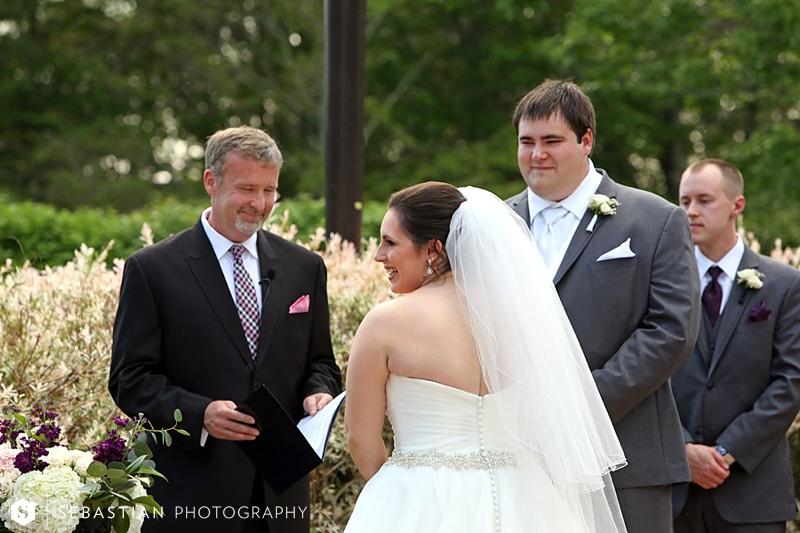 Sebastian Photography_Lake of Isles_Purple wedding_Outdoor wedding_Foxwoods_8026.jpg