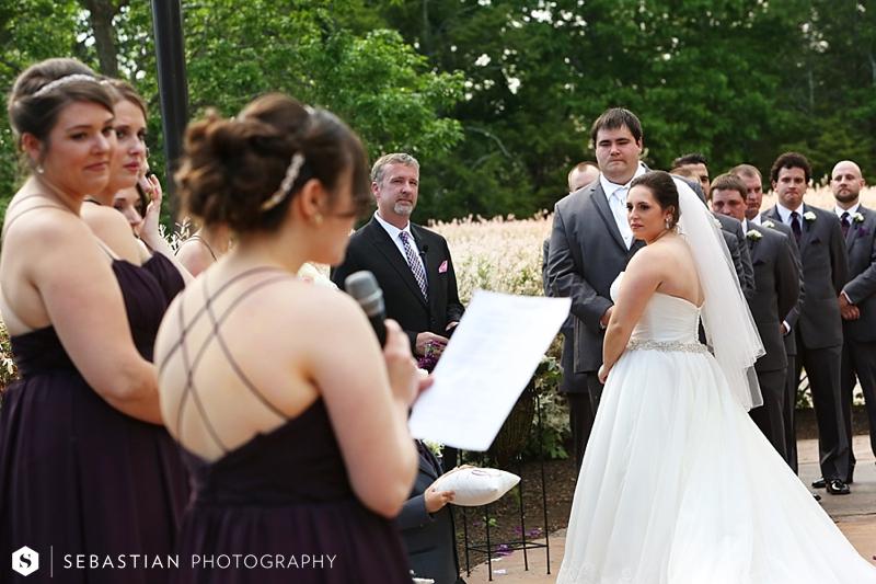 Sebastian Photography_Lake of Isles_Purple wedding_Outdoor wedding_Foxwoods_8028.jpg