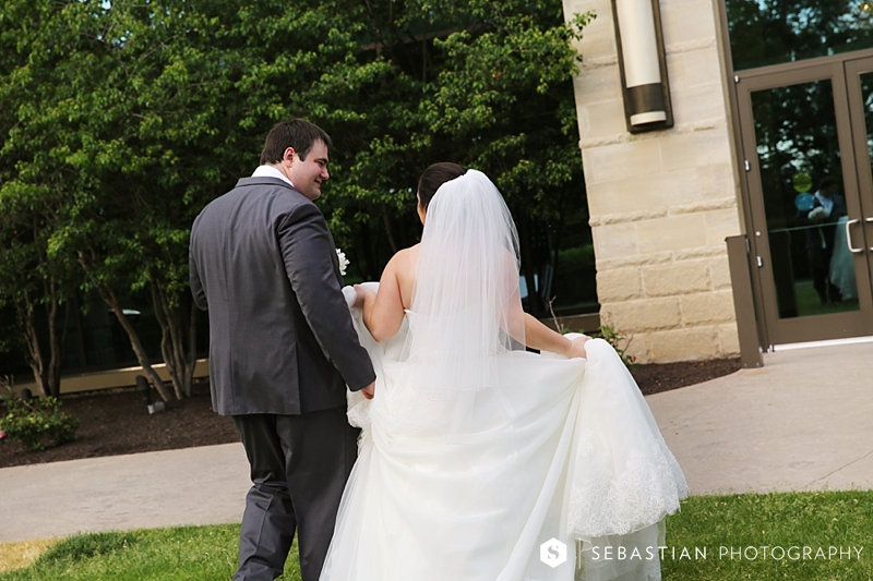 Sebastian Photography_Lake of Isles_Purple wedding_Outdoor wedding_Foxwoods_8033.jpg