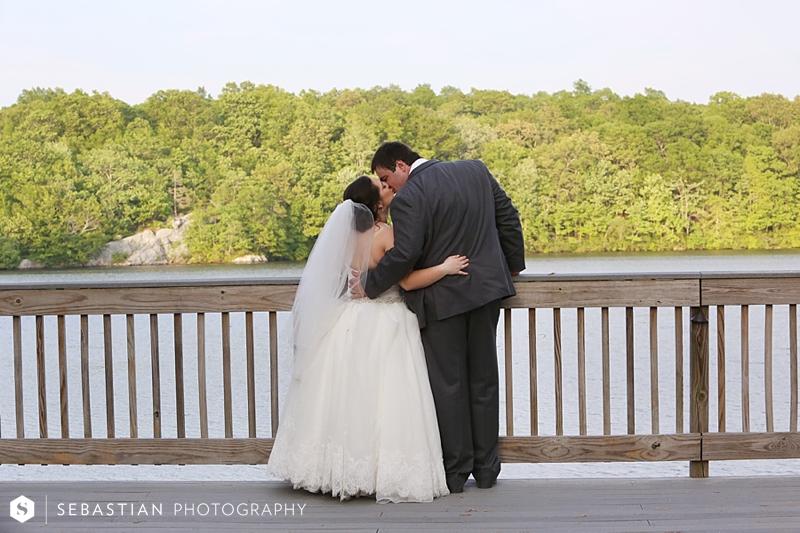 Sebastian Photography_Lake of Isles_Purple wedding_Outdoor wedding_Foxwoods_8039.jpg
