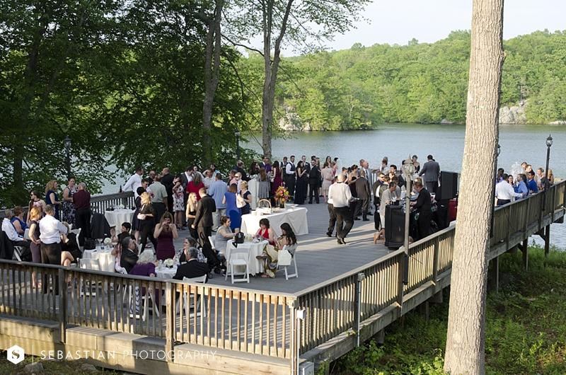 Sebastian Photography_Lake of Isles_Purple wedding_Outdoor wedding_Foxwoods_8041.jpg