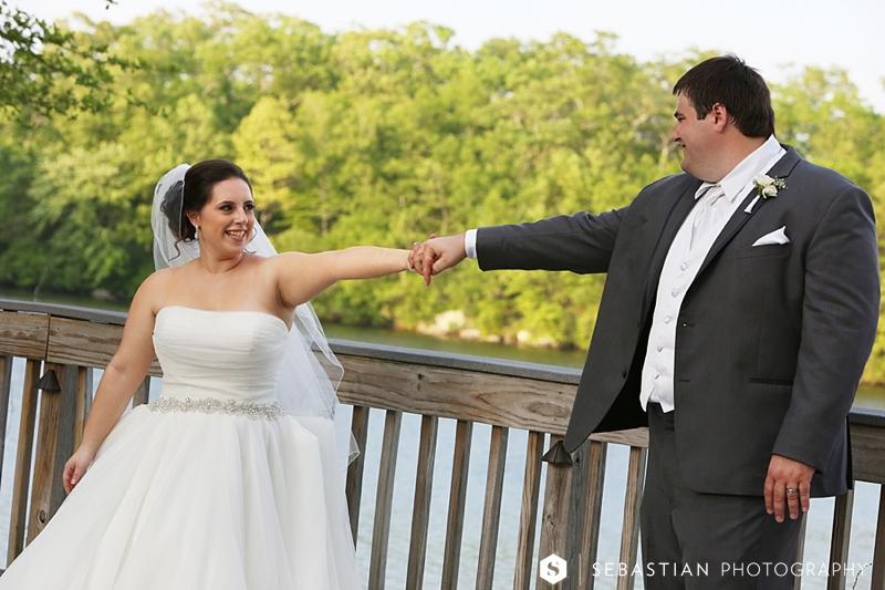 Sebastian Photography_Lake of Isles_Purple wedding_Outdoor wedding_Foxwoods_8042.jpg