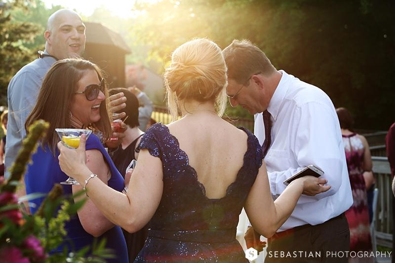 Sebastian Photography_Lake of Isles_Purple wedding_Outdoor wedding_Foxwoods_8045.jpg