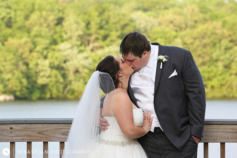 Sebastian Photography_Lake of Isles_Purple wedding_Outdoor wedding_Foxwoods_8046.jpg