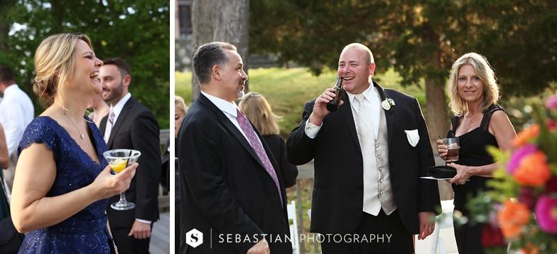 Sebastian Photography_Lake of Isles_Purple wedding_Outdoor wedding_Foxwoods_8047.jpg